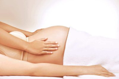 Pre-natal Massage & Kids Massage