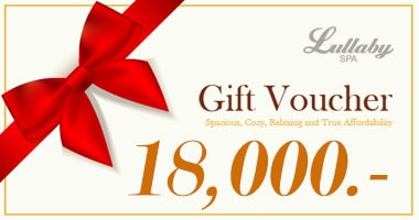 gift-vouchers-18000