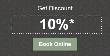 Get Discount 10%