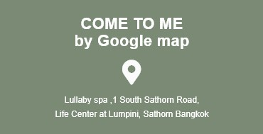 Come to me by Google map